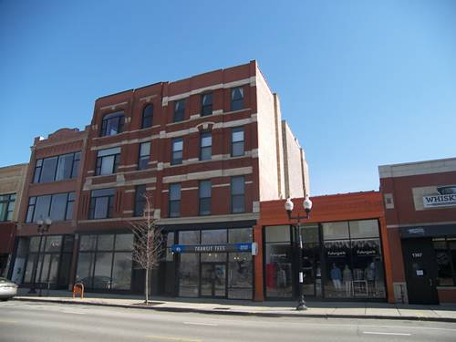 1371 N Milwaukee Unit 4, Chicago, IL 60622