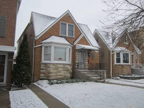 4947 N Menard Unit 1, Chicago, IL 60630