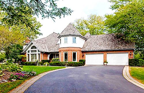 1076 Franz, Lake Forest, IL 60045