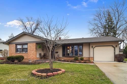 1079 Cedar, Elk Grove Village, IL 60007