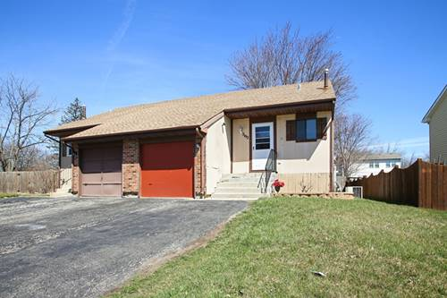 2192 Wildwood, Hanover Park, IL 60133