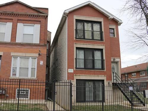 5649 S Wabash Unit 2ND, Chicago, IL 60637