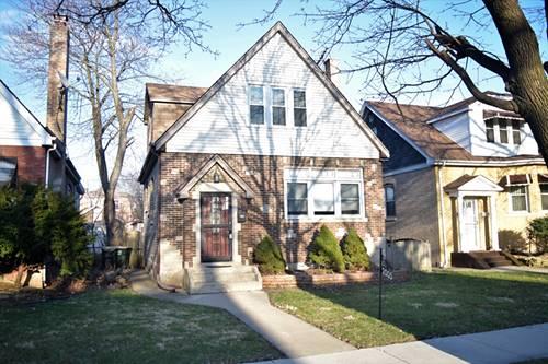 2005 S 18th, Broadview, IL 60155