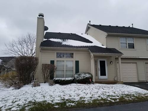 1224 N Knollwood, Palatine, IL 60067