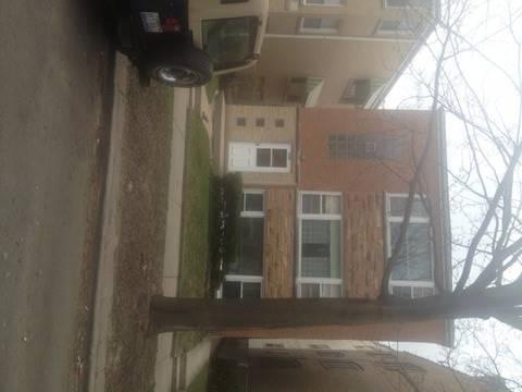 5537 N Artesian Unit 2, Chicago, IL 60625