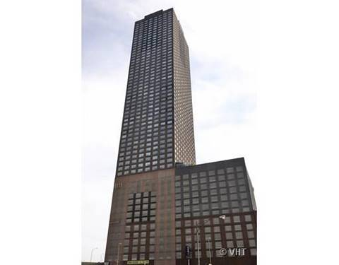 474 N Lake Shore Unit 3103, Chicago, IL 60611 Streeterville