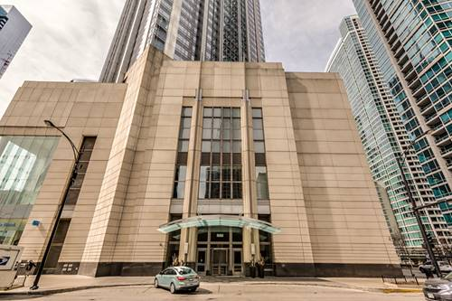 512 N Mcclurg Unit 3611, Chicago, IL 60611