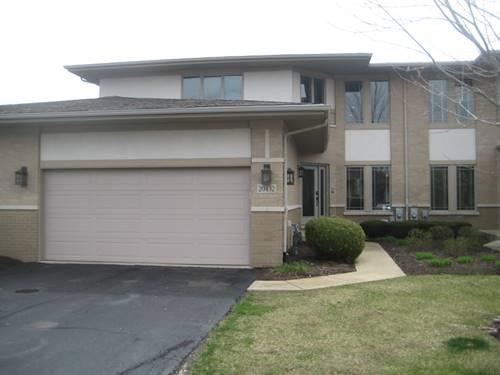 20432 Fallingwater, Frankfort, IL 60423