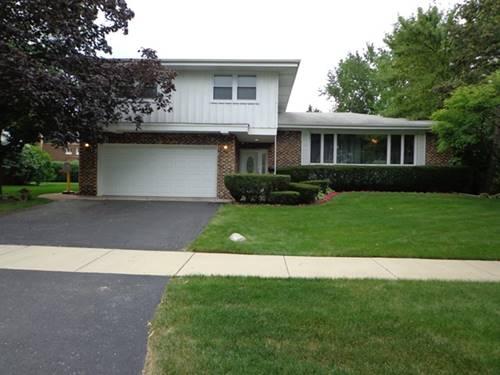 1720 Clavinia, Deerfield, IL 60015