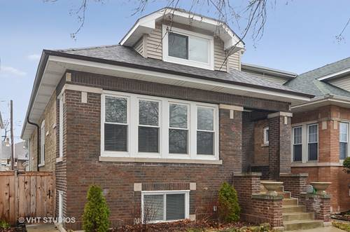 5148 N Kildare, Chicago, IL 60630