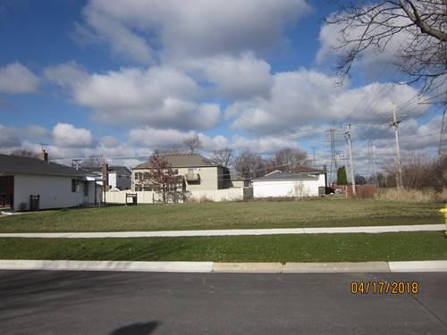 832 N Van Auken, Elmhurst, IL 60126