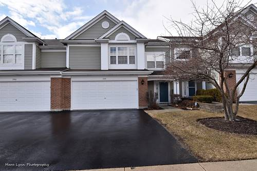 344 S Jewel Unit 26, Palatine, IL 60074