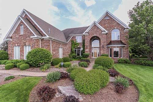 38W509 Golfview, St. Charles, IL 60175