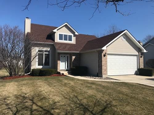 869 Warne, Elburn, IL 60119