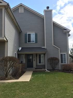 7 Windsor Unit B, South Elgin, IL 60177