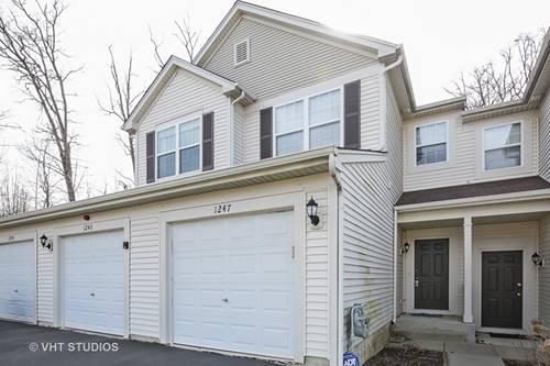 1247 Brookdale, Carpentersville, IL 60110