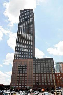 474 N Lake Shore Unit 2902, Chicago, IL 60611 Streeterville