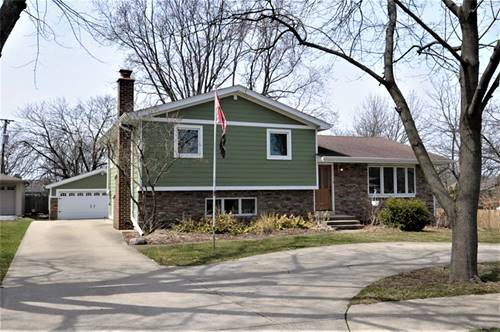 6000 Puffer, Downers Grove, IL 60515