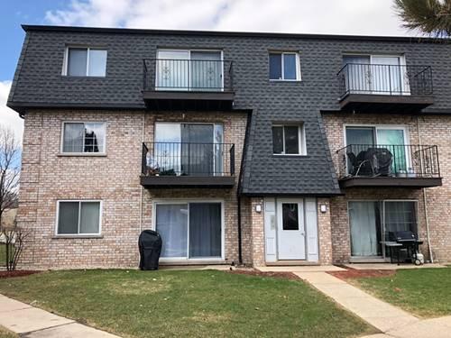 9462 Bay Colony Unit 3S, Des Plaines, IL 60016