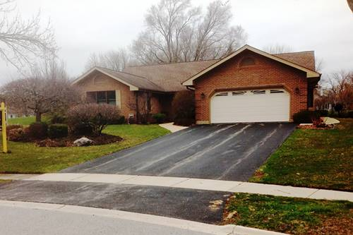 118 Golf View, Prospect Heights, IL 60070