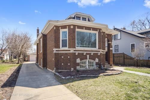 275 N Michigan, Elmhurst, IL 60126