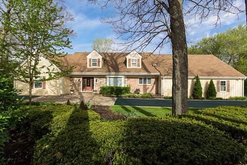 3044 Imperial Oaks, Rockford, IL 61114