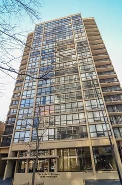 1540 N La Salle Unit 1403, Chicago, IL 60610 Old Town