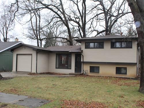 916 Ridgeland, Mundelein, IL 60060
