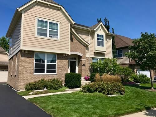1712 N Woods, Vernon Hills, IL 60061