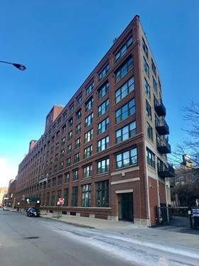 411 W Ontario Unit 101, Chicago, IL 60654 River North