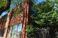 2222 N Racine Unit 10, Chicago, IL 60614 West Lincoln Park