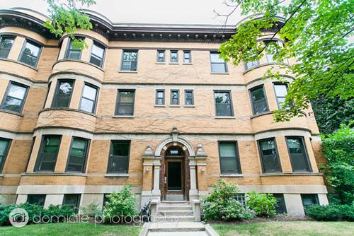 3506 N Greenview Unit 3, Chicago, IL 60657 Lakeview