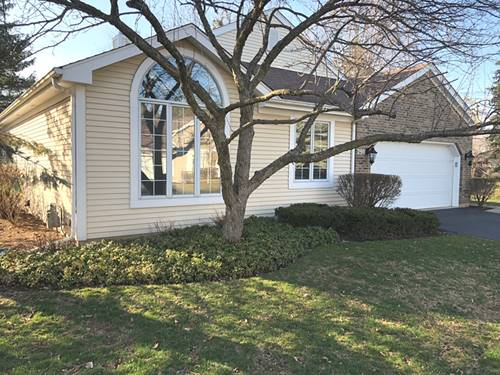 290 Governors, Elgin, IL 60123