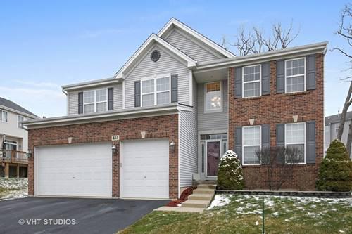 451 Windham, Carpentersville, IL 60110