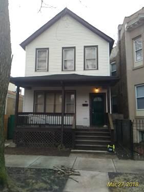 4835 W Hubbard, Chicago, IL 60644