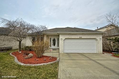 4508 Oak, Brookfield, IL 60513