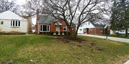 1124 Nichols, Maywood, IL 60153