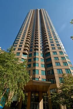 400 N La Salle Unit 4005, Chicago, IL 60610 River North