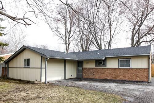 204 Harwood, Bolingbrook, IL 60440