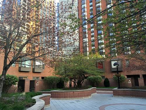 801 S Plymouth Unit F, Chicago, IL 60605 South Loop