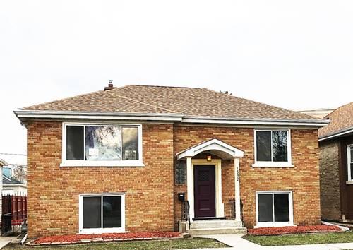 1532 Clarence, Berwyn, IL 60402