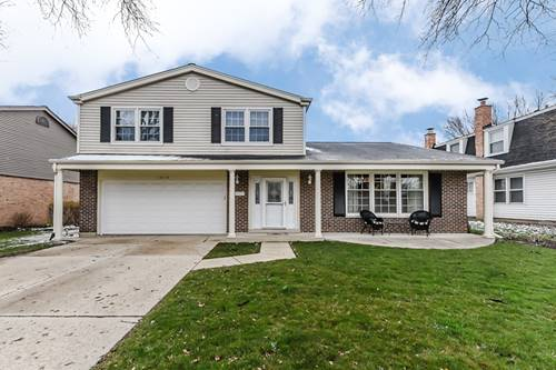 1619 S Princeton, Arlington Heights, IL 60005