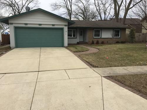 75 Lancaster, Elk Grove Village, IL 60007