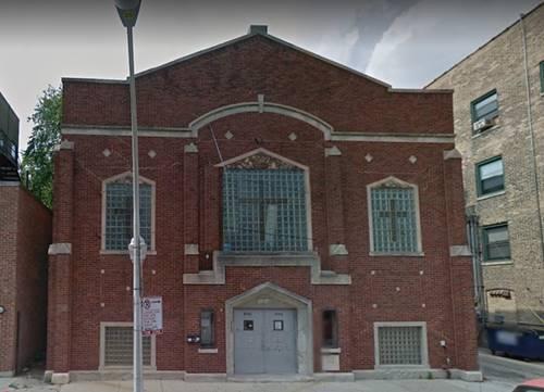 3142 N Racine Unit 5, Chicago, IL 60657 Lakeview