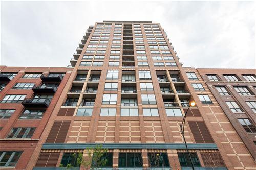 400 W Ontario Unit 508, Chicago, IL 60654 River North