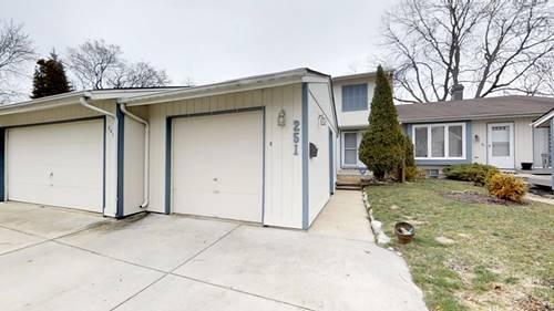 251 Laurel, Bloomingdale, IL 60108