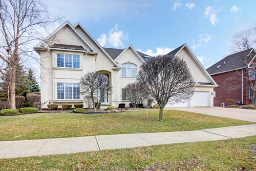 10840 Somer, Orland Park, IL 60467