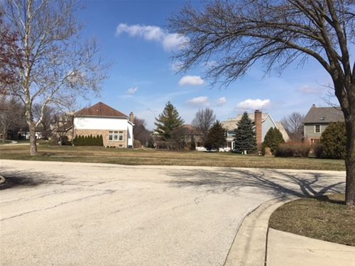 2908 Turnberry, St. Charles, IL 60174