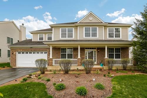 348 Foxford, Cary, IL 60013