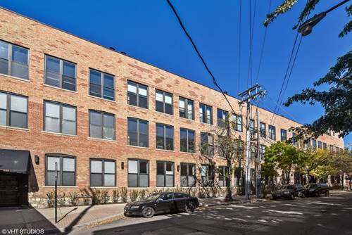 1760 W Wrightwood Unit 202, Chicago, IL 60614 West Lincoln Park
